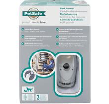 Petsafe Système de contrôle des aboiements pour l'intérieur - PBC19-14780