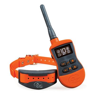SportDOG SportTrainer 1200 m Remote Trainer SD-1275E SportDog