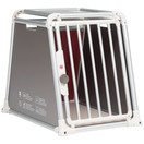 4Pets Safe dog crate - carrier for car PetBox Pro 1