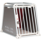 4Pets Safe dog crate for car PetBox PRO 1