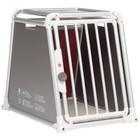 4Pets Veilige autobench hond PetBox PRO 1