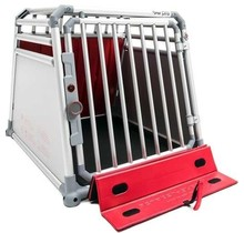4Pets Scratch Guard forPetBox PRO