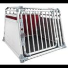 4Pets Cage de transport chien PetBox PRO 4
