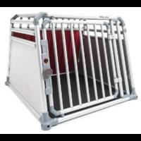 4Pets Veilige autobench hond PetBox PRO 4