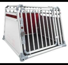 4Pets Cage de transport voiture chien PetBox Pro 4