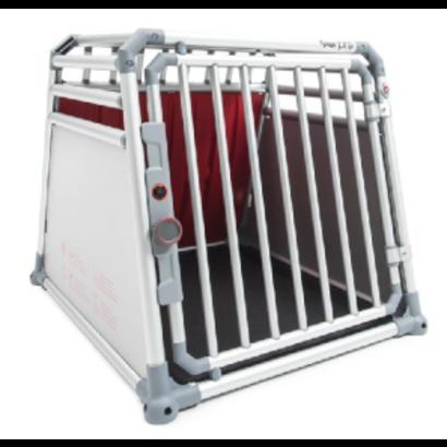 4Pets 4Pets Veilige hondenbench - autobench PetBox Pro 3