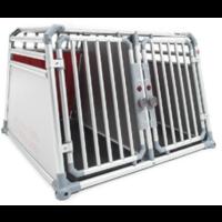 4Pets Cage de transport chien PetBox PRO 22