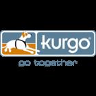 Kurgo by PetSafe