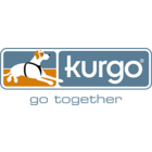 Kurgo Lifetime Warranty