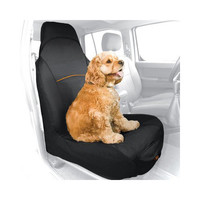 Kurgo Lifetime Warranty Kurgo co-pilot housse siège voiture