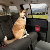 Kurgo by PetSafe Kurgo Car Door Guard (2 stuks)