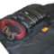 Kurgo Lifetime Warranty Kurgo Cargo Cape - kofferbakbeschermer 132 x 157