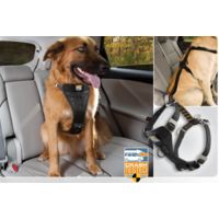 Kurgo by PetSafe Kurgo Tru-Fit Smart Harnais
