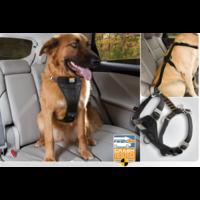 Kurgo Lifetime Warranty Kurgo Tru-Fit Smart Harness