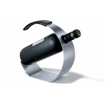 ZACK Wine bottle holder CUNEA 20551 - STOCK CLEARANCE