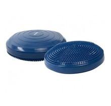 FitPAWS Balance Disc 36 & 56 cm