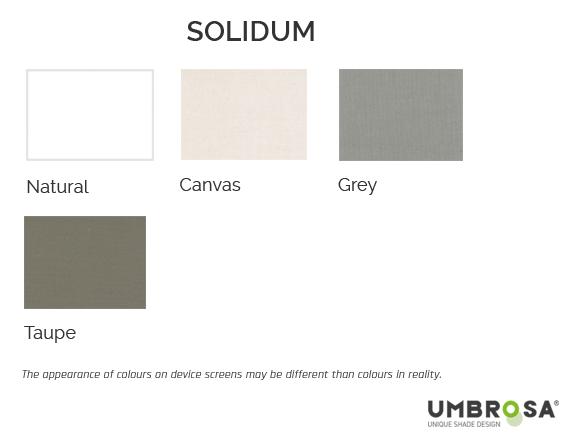 Ingenua Solidum