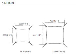 ingenua Square