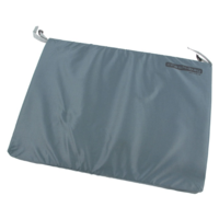 4Pets PetBox PRO Crash Bag