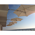 Paraflex parasol