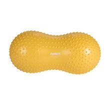 FitPAWS Peanut TRAX 40 cm (yellow) - 50 cm (red) - 60 cm (blue)
