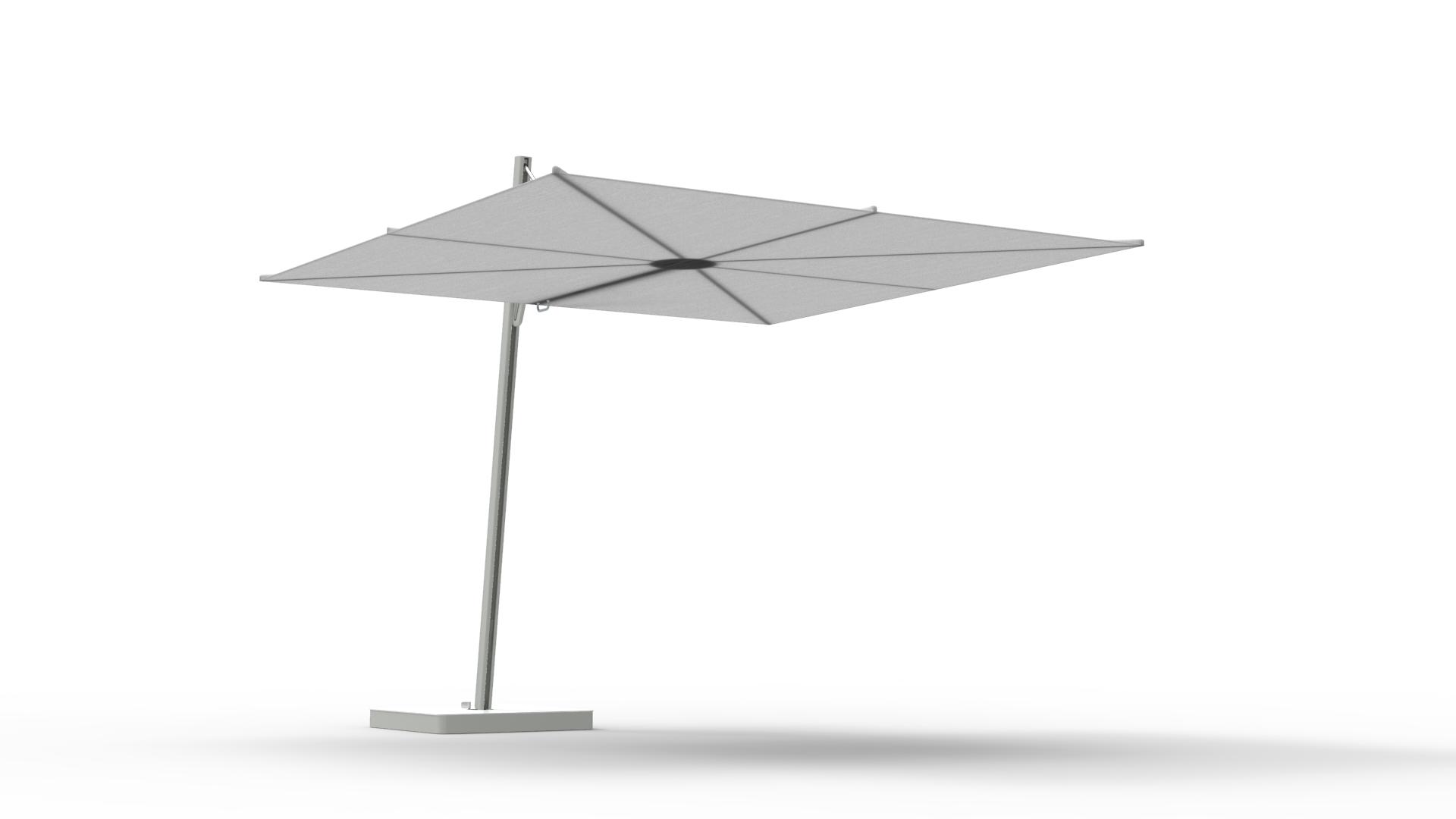 SPECTRA UX Architecture
