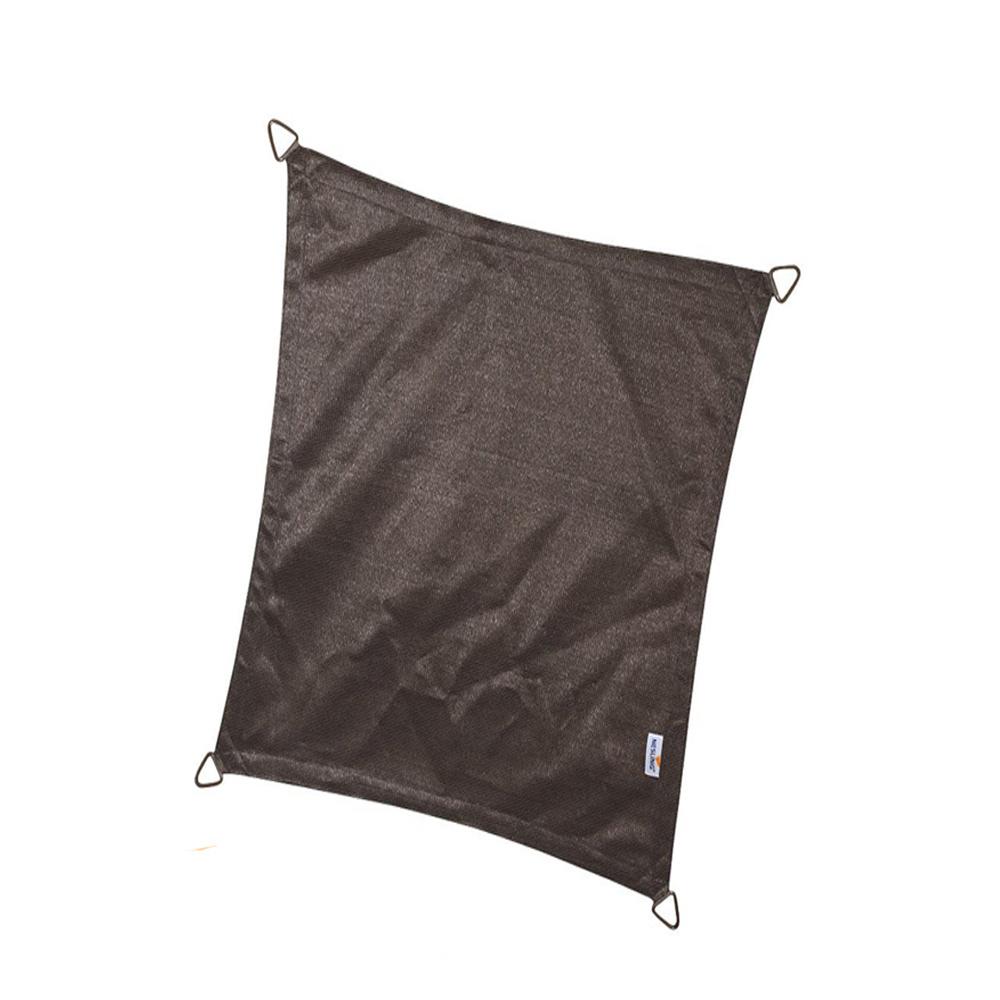 Nesling coolfit rectangle black SalesDepot