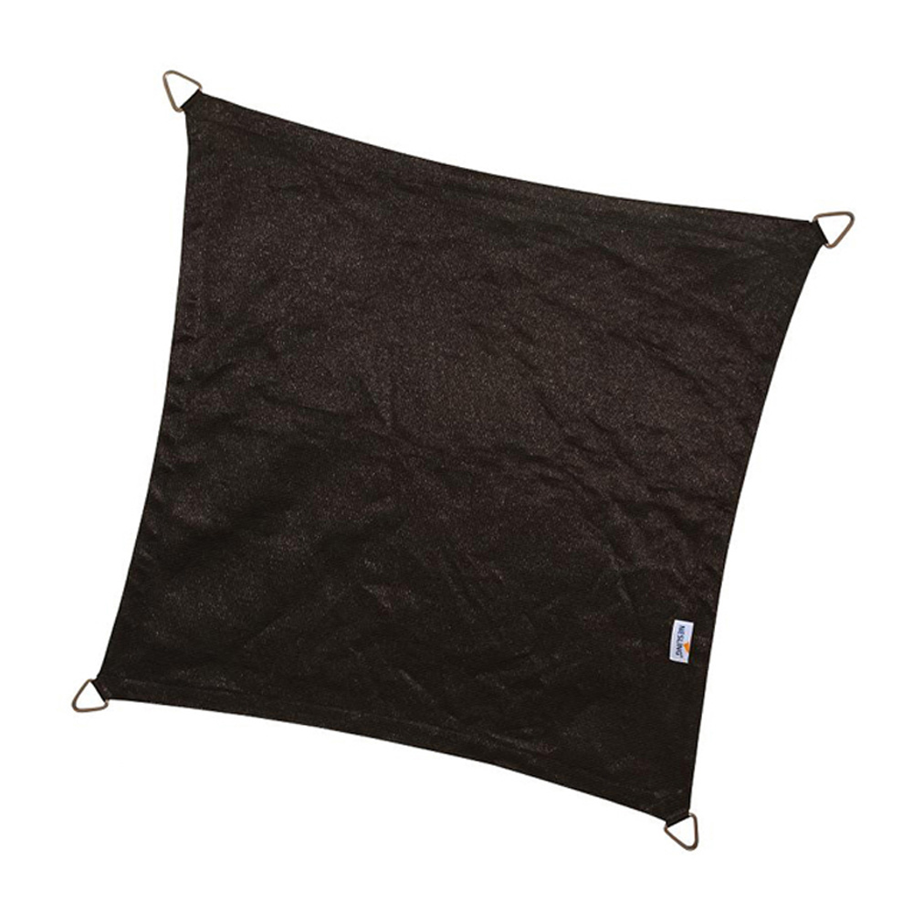 Nesling Coolfit Square Black SalesDepot