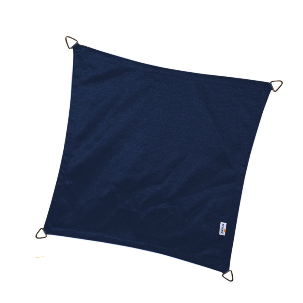 Nesling Coolfit Square Navy Blue SalesDepot