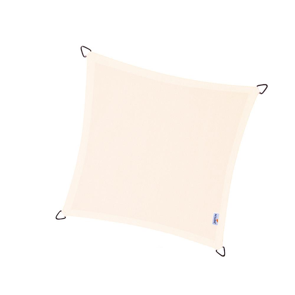 Nesling Dreamsail Square Cream - Crème SalesDepot