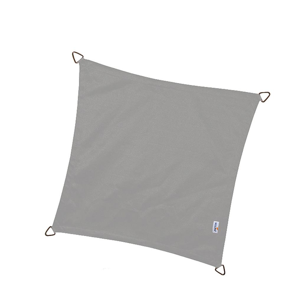 Nesling Dreamsail Square Grey SalesDepot