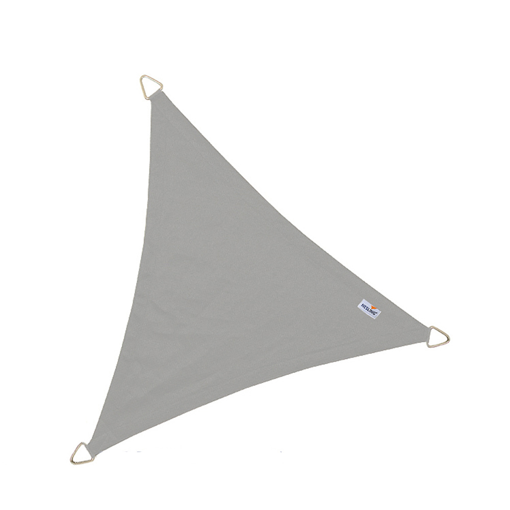 Nesling Dreamsail Triangle Grey SalesDepot
