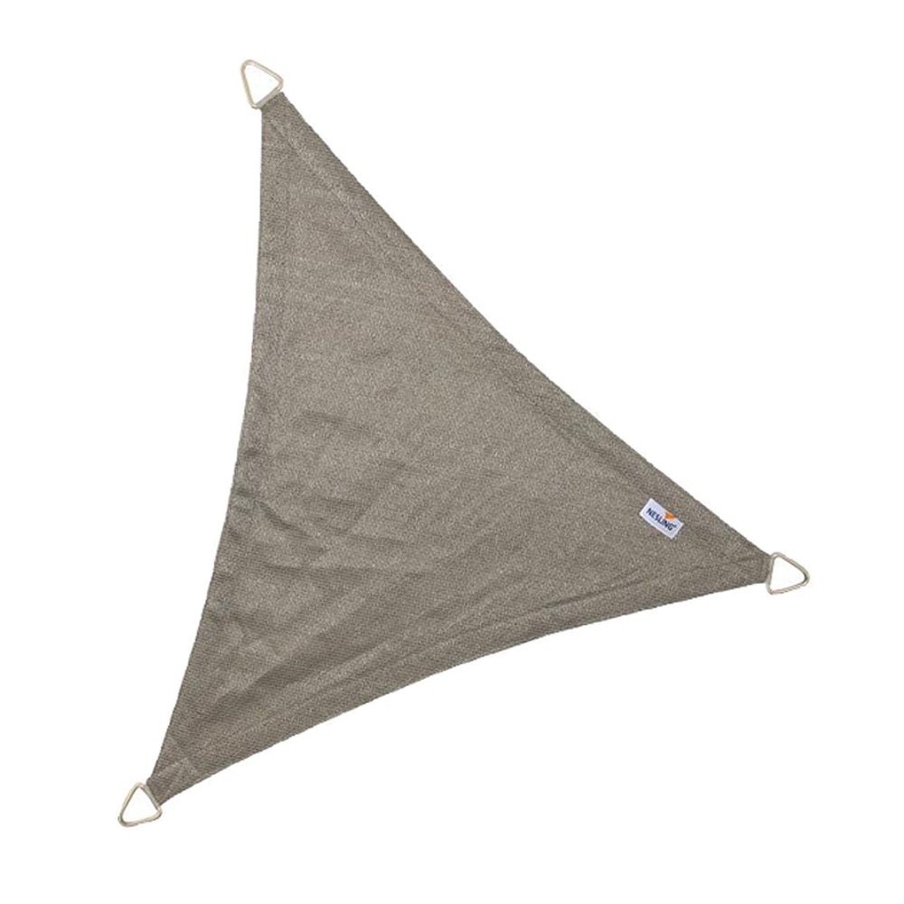 Nesling Coolfit Triangle Anthracite SalesDepot
