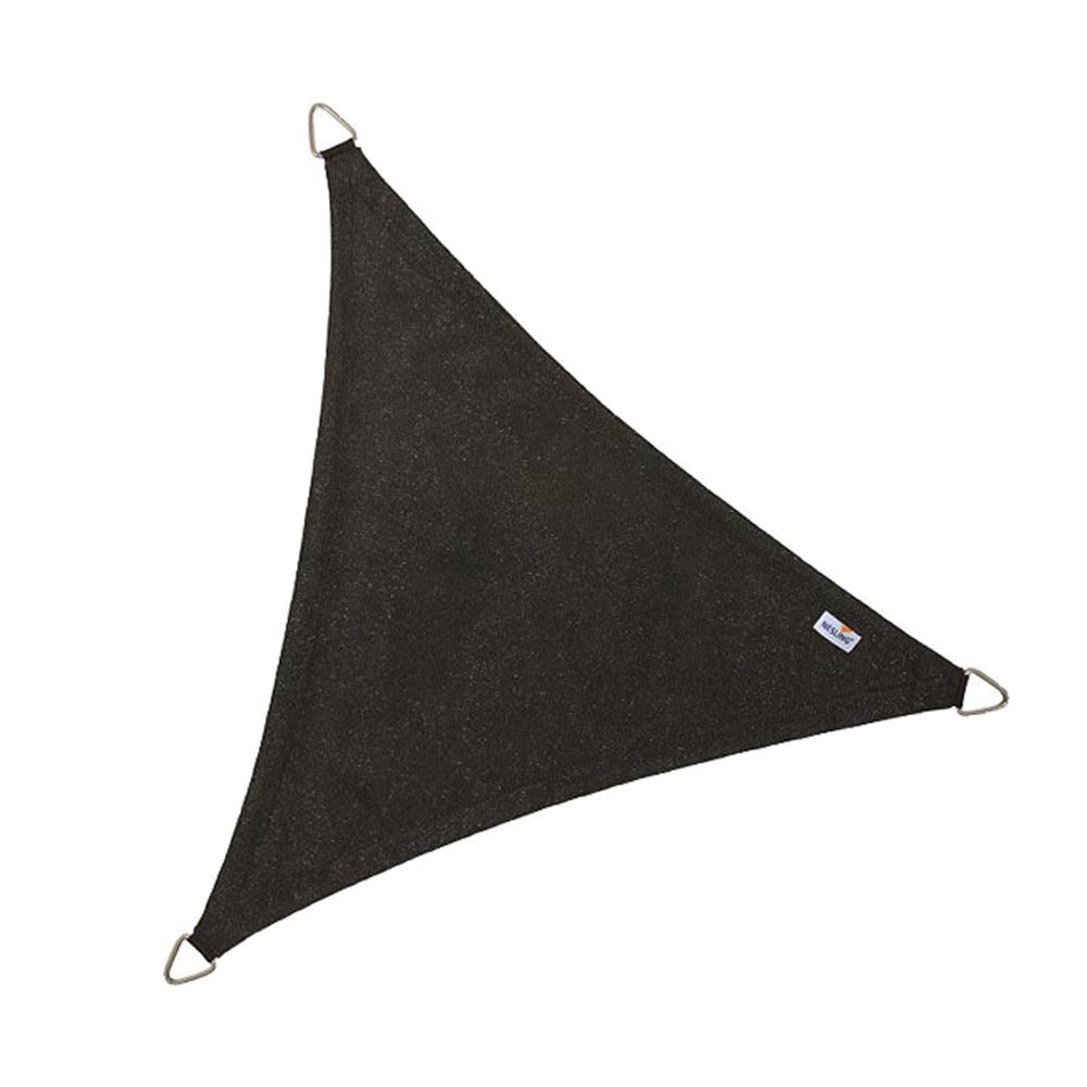 Nesling Coolfit Triangle Black SalesDepot