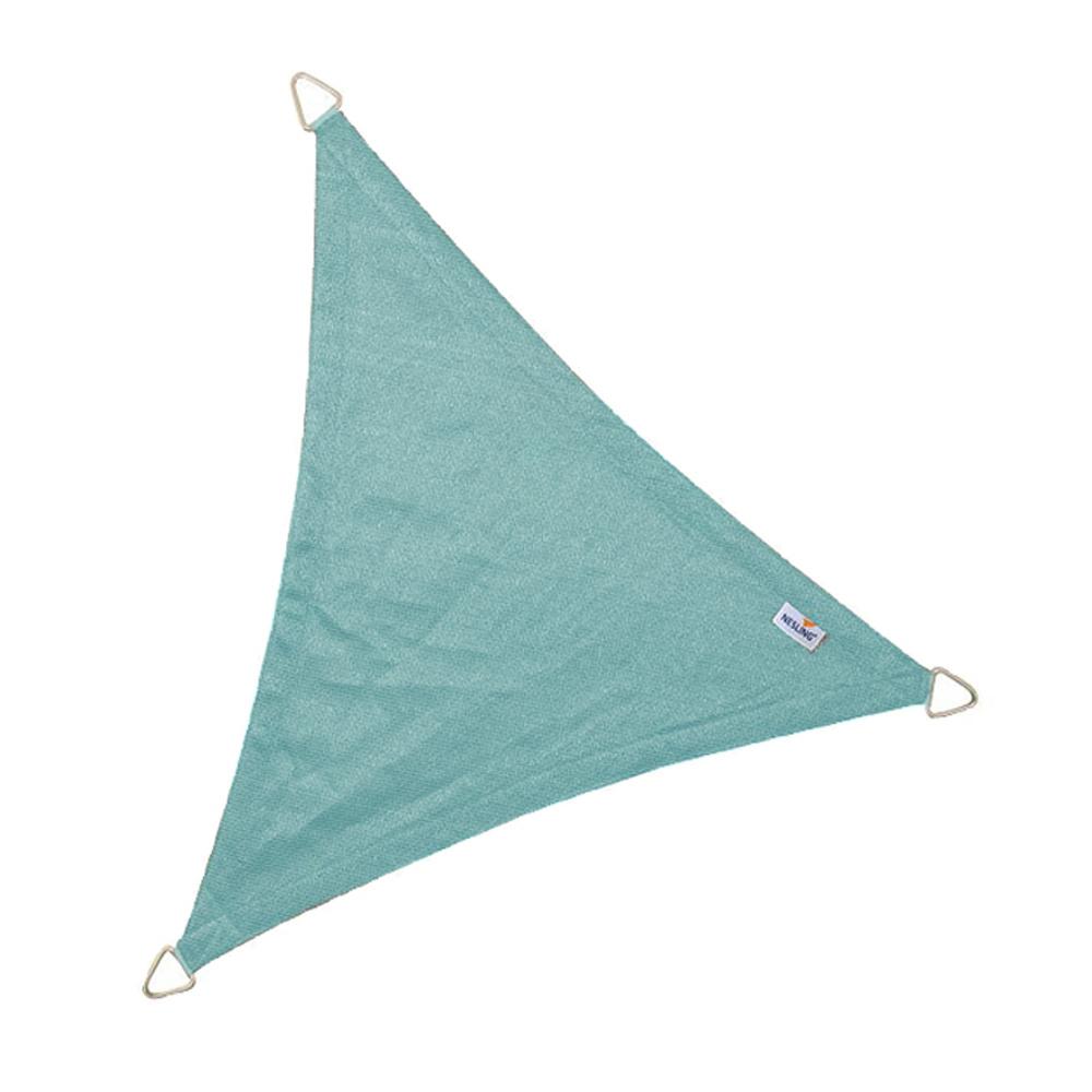 Nesling Coolfit Triangle Ice Blue SalesDepot