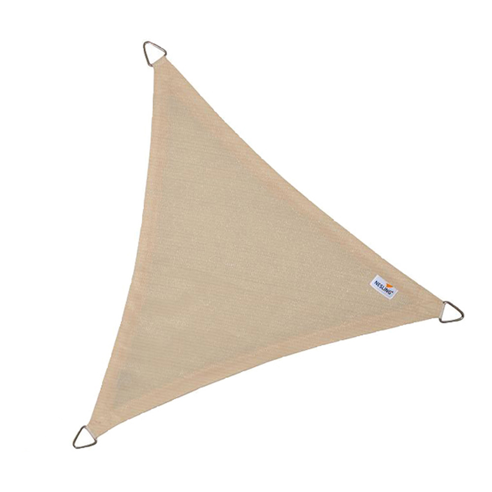 Nesling Coolfit Triangle Off-White SalesDepot
