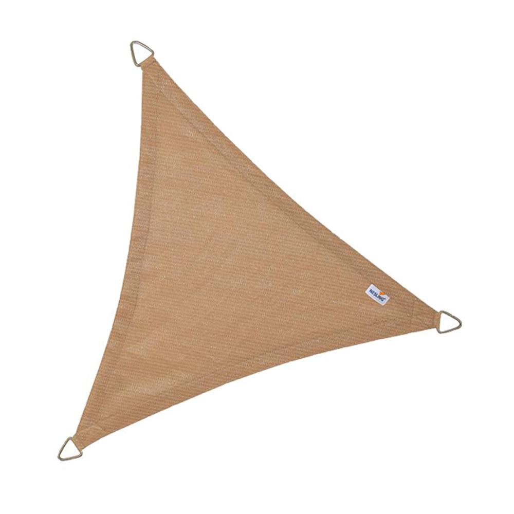 Nesling Coolfit Triangle Sand SalesDepot