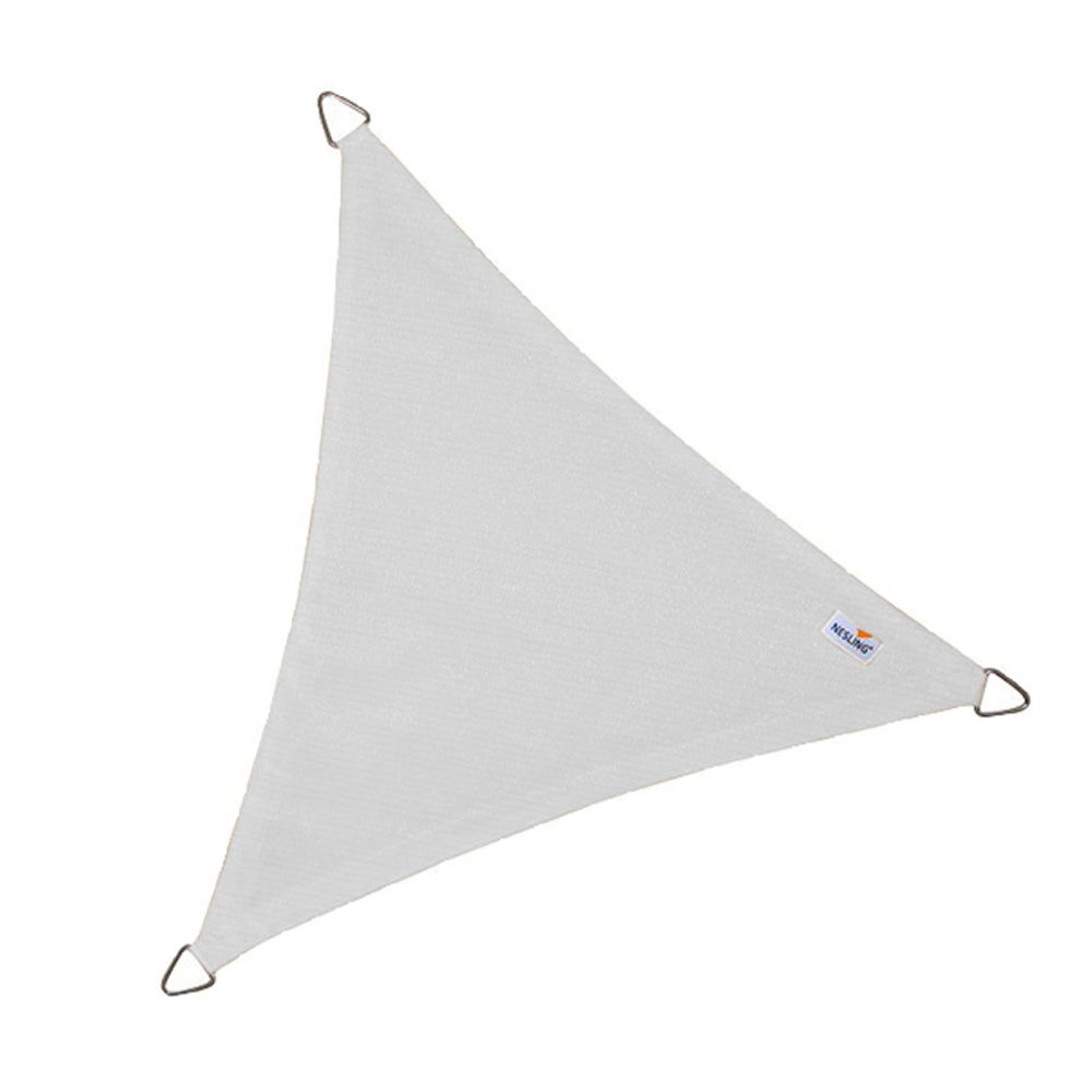 Nesling Coolfit Triangle Snow White SalesDepot