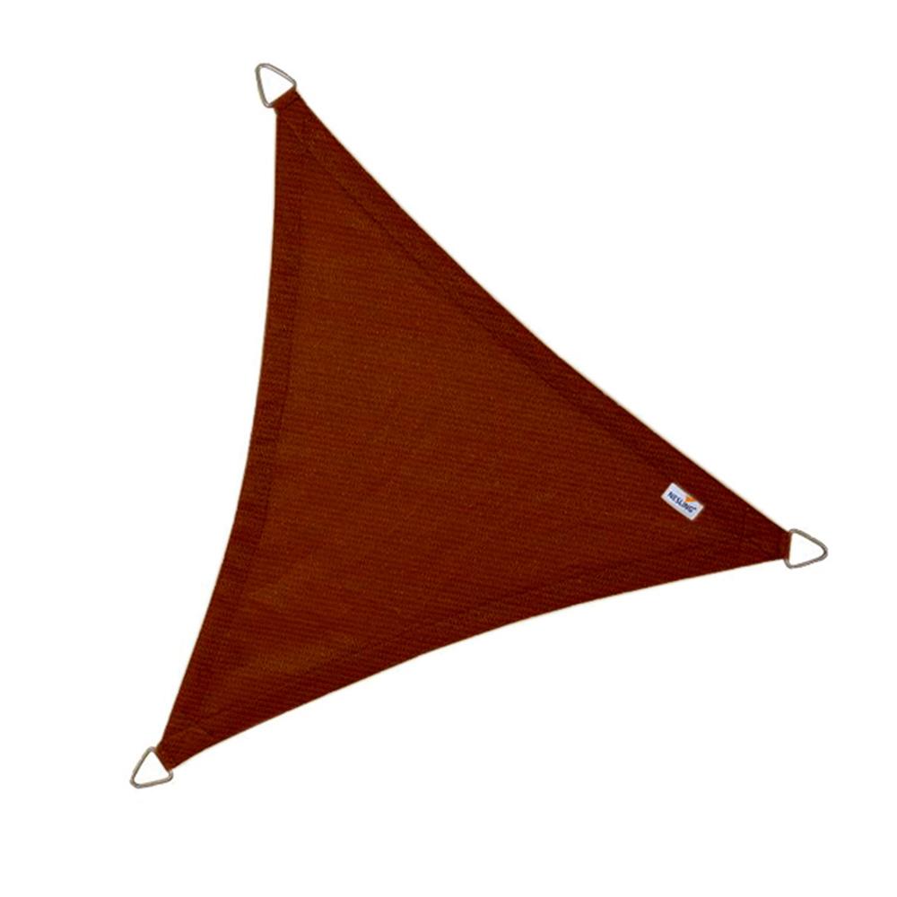 Nesling Coolfit Triangle Terracotta SalesDepot