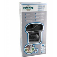 PetSafe Petsafe clôture anti-fugue PRF-3004XW-20