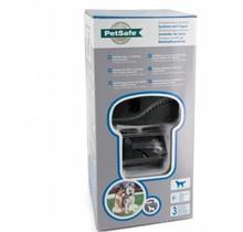 Onzichtbare hondenomheining voor grote & koppige honden PRF-3004XW-20