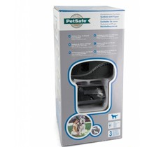 Petsafe Stubborn or large Dog-In-Ground Fence System PRF-3004XW-20