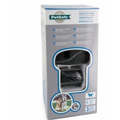 PetSafe Petsafe onzichtbare hondenomheining voor grote & koppige honden PRF-3004XW-20