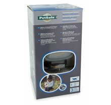 Petsafe Deluxe In-Ground Cat Fence PCF-1000-20