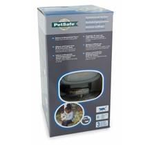 Petsafe onzichtbaar omheiningssysteem met draad voor katten In-Ground Fence PCF-1000