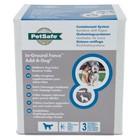 PetSafe Stubborn Dog Receiver Collar PIG19-10763