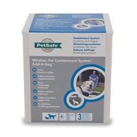 PetSafe Extra Receiver Collar - PWF19-10762