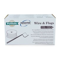 PetSafe Wire & Flags kit 150 m