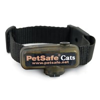PetSafe Extra Receiver Collar - Cat - PCF-275