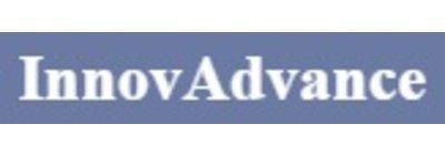 InnovAdvance